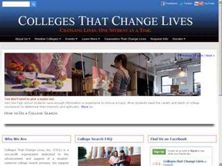 www.ctcl.org/colleges/list